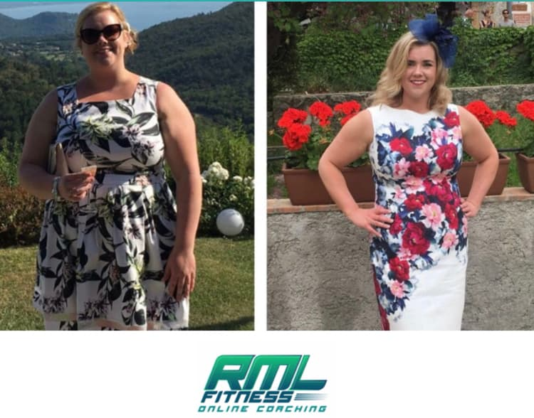 Client results - Adele.
